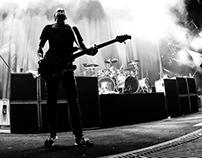 Music 08-09