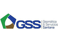 GSS Geomática  & Servicios Santana