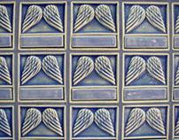 """""""Conmemorativos de Luz"""" Casa de La Luz Hospic"""