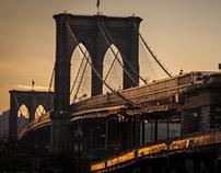 NYC November 2013