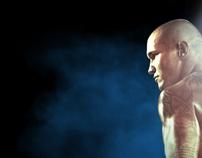 WWE: Smack Down vs Raw 2011