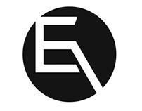 Vector Logo Animation