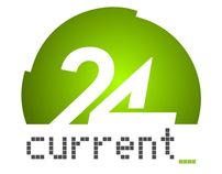 Current Tv - 24 Hour