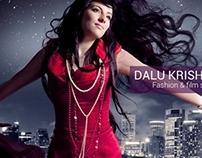Dalu Fashion Factory