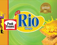 EBM RIO