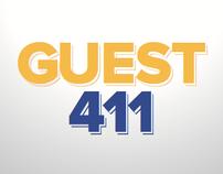 PRINT DESIGN - Guest 411