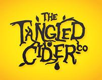 Tangled Cider