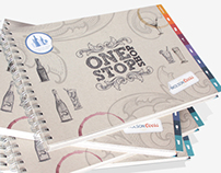 Molson Coors - One Stop Shop