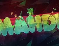 Mahdi