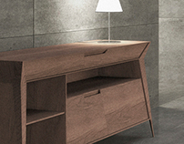 CAT Sideboard_02
