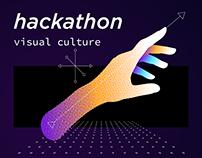 Hackathon by BREX