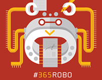 365ROBO Project