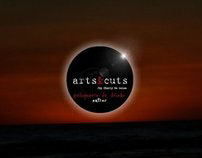 Arts and cuts