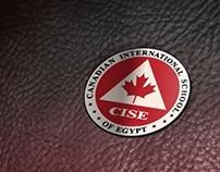 "CISE ""New Identity"""