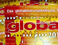 Globale Film Festival 2011