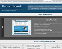 Proactivweb-2