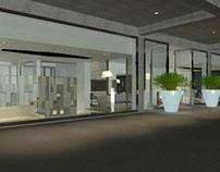Design Store - Maputo Mozambique - 2012