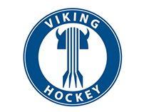 Viking Hockey