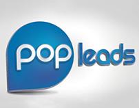 Pop Leads