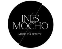 Inês Mocho Makeup
