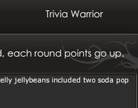 Trivia Warrior