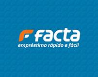 Facta Financeira
