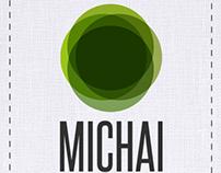 michai clothing