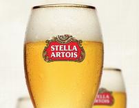 Stella Artois AMBEV