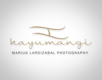 Kayumangi Photography