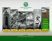 Export Development Bank Of Iran / Multimedia