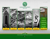 Export Development Bank Of Iran / Multimedia