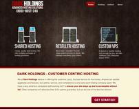 Dark Holdings