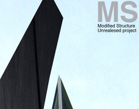 MS /// Modified Structure