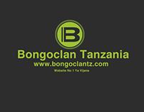 BongoClan Tanzania