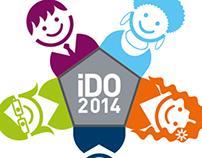 Die IDO 2014 des Goethe Institut