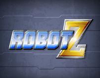 RobotZ Game
