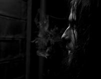 among smoke 2013