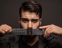 MISTURA Timepieces - PHOTOGRAPHY / FOTOGRAFÍA