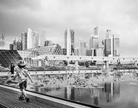 Singapore 2013 part#01
