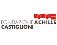 Logo Fondazione Achille Castiglioni