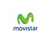 Movistar - Papelones