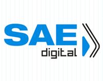 Portal SAE Digital