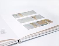 Gustav Klimt - Chapbook Editorial