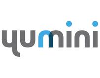 yumini identity