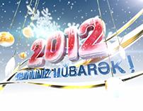 New Year Sport