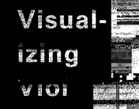 Visual-izing Viol