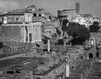 When in Rome.