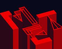 Met Typeface