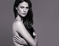 Paris y Yo Mujer contra el cáncer de mama