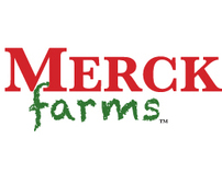 Merck Farms (WEBSITE)